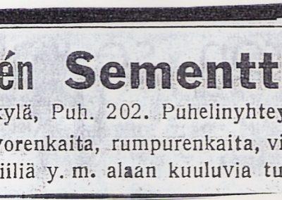 skannaa0003